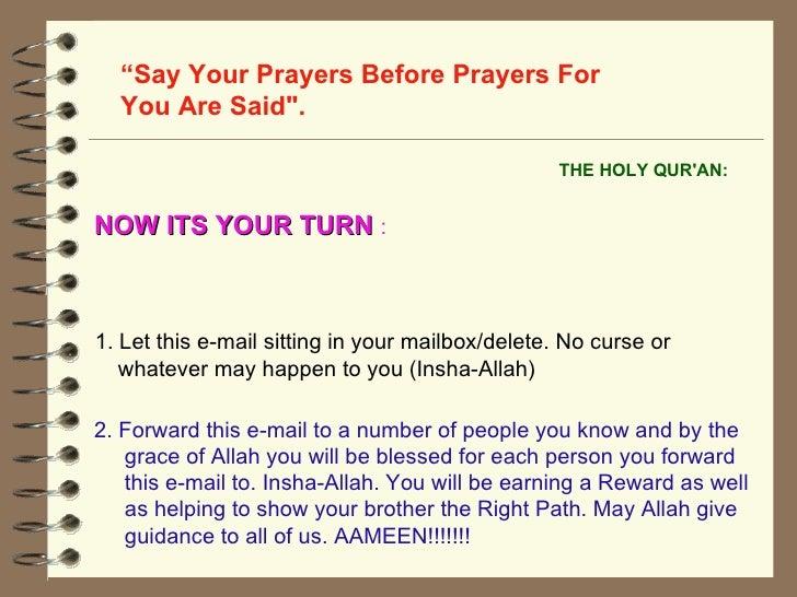Allahu Akbar | Allah u akbar | Pinterest | Allah and Islam