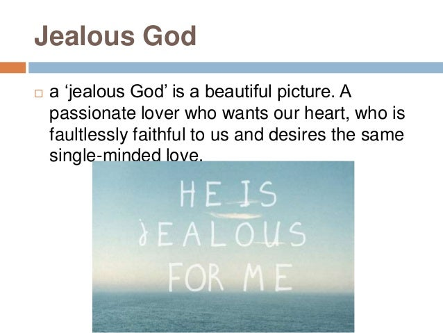 Zélos ζηλεύω (Yunani)  NASB Translation am jealous (1), becoming jealous (1), desire earnestly (2), eagerly seek (1), eag...