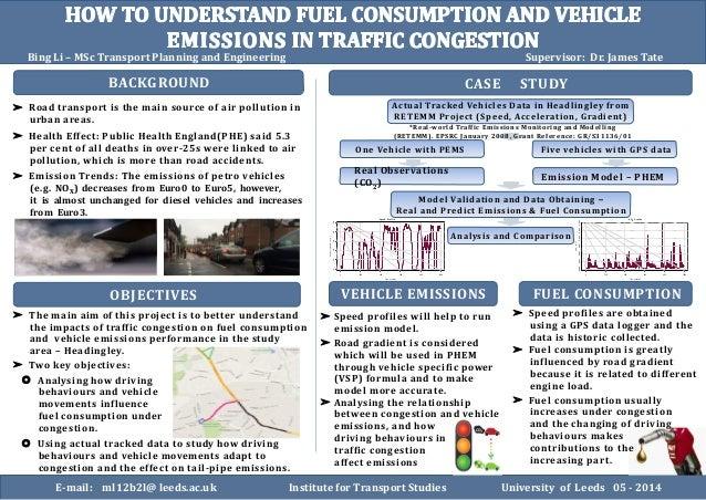 Dissertation transportation engineering computer security dissertation