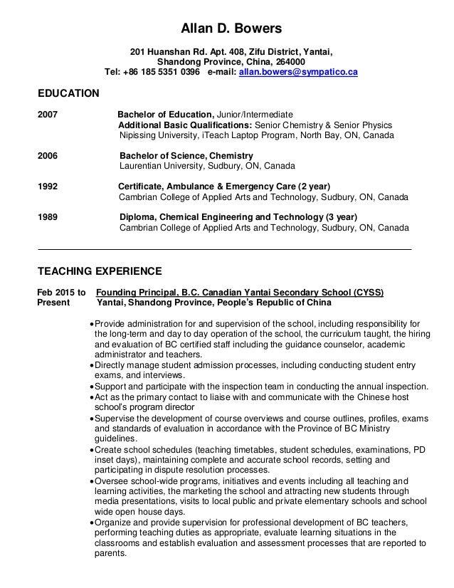 Fein Chemical Engineering Diploma Lebenslauf Zeitgenössisch - Bilder ...