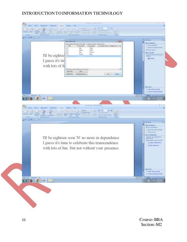 and research paper com job description