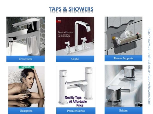 All bathroom accessories for All bathroom accessories