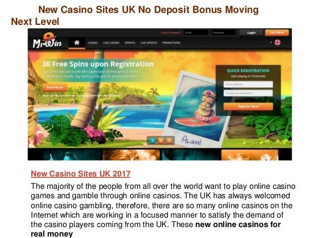Uk casino site online casinos poker
