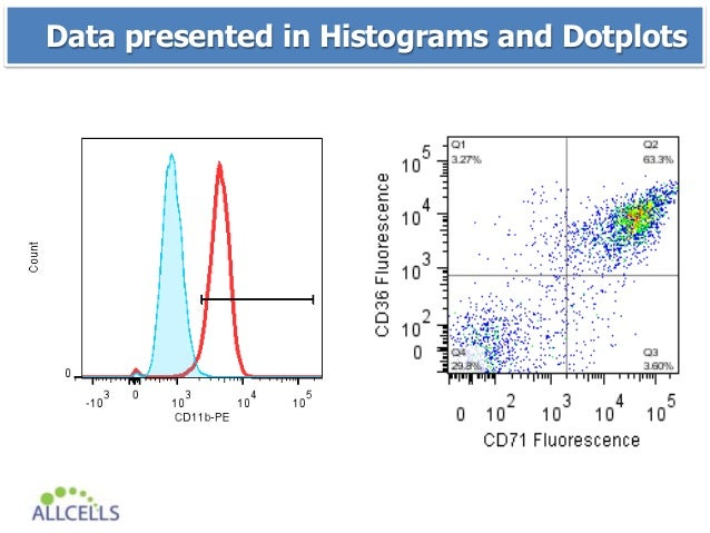 AllCells Flow Cytometry Webinar 09-26-2013
