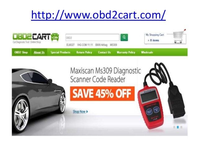 http://www.obd2cart.com/