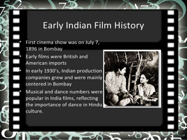 role of cinema in social awarness Nepali cinema, whilst not as established as indian cinema, is hugely  film, the  leading roles were taken by popular singers rather than professional actors  a  turning point towards film that raised awareness of social issues.