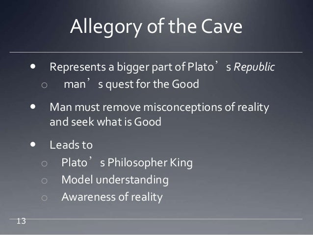 allegory of the cave jpg cb  the allegory of the cave 1