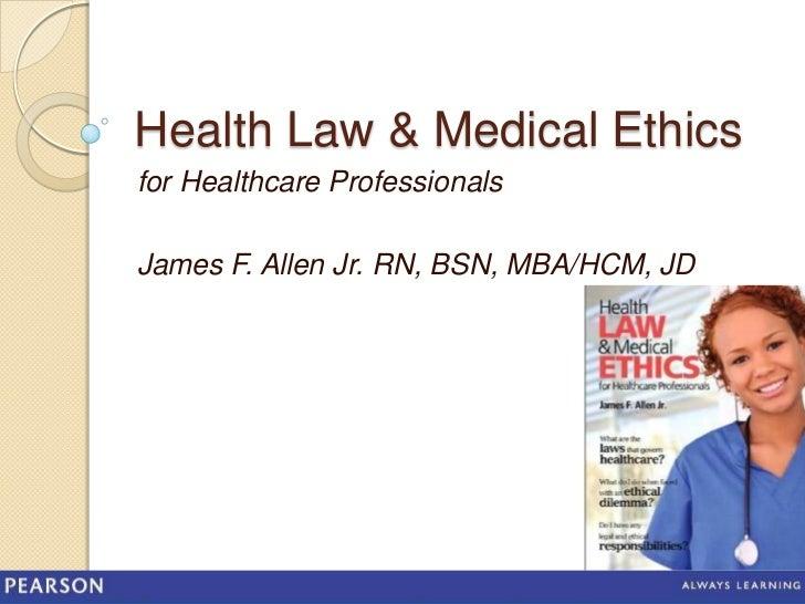 LawSchoolDownloads.com: Download Law School Study Aids ...