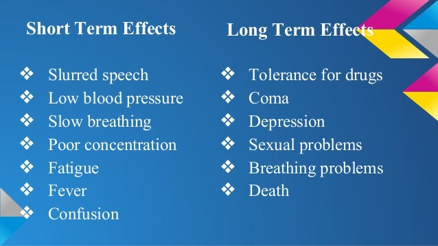 depressant powerpoint4