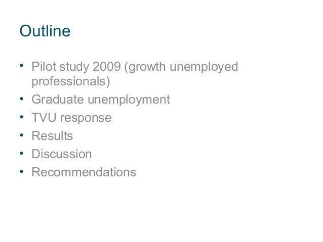 Allen internships Slide 2