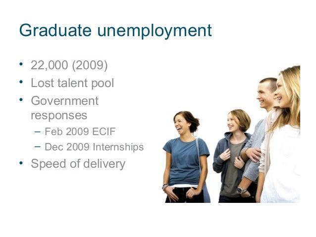 Allen internships Slide 3