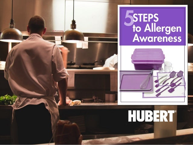 15 million Americans, including one out of every 13 children, have a food allergy. Students with celiac disease and other ...