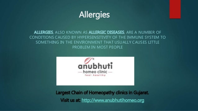 what does it mean to jailbreak an iphone allergies and homeopathy treatment 21207