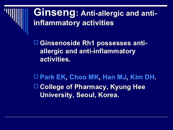 Case Study | Division of Allergy & Immunology | Albert ...
