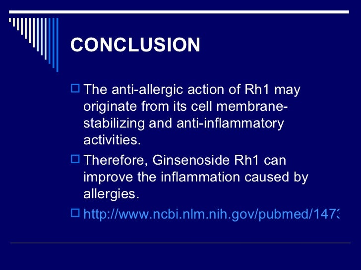 World Allergy Organization