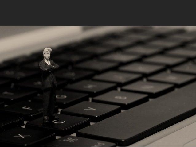 BtoC消費者向けWebサービス事業