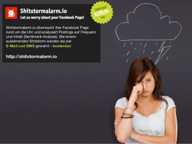Abschied vom Gewinnspiel-Tab: Integriertes Facebook Marketing mit Open Graph-Apps & Pages Slide 2