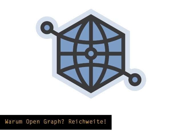 Open Graph Actionsim alten Newsfeed(90x90px)