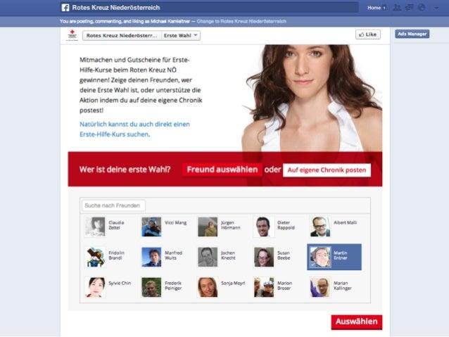 Werbeunterbrechung ;)Das Chat-Widget gibt's kostenlos unter http://uberch.at - für jede Website oder Facebook-Page!