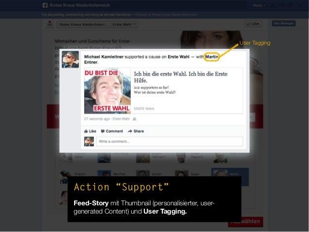 """Mehr zum Thema """"Wall-Posting vs. Open Graph"""":http://www.slideshare.net/socialisten/all-facebook-devconen20121123Executive ..."""