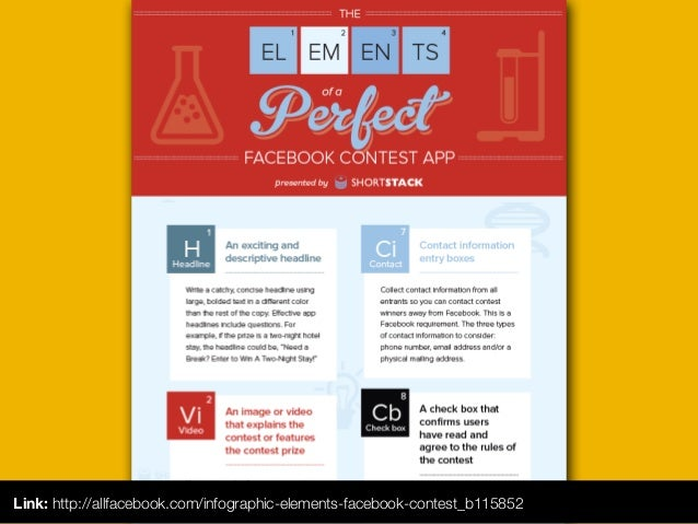 Link: http://allfacebook.com/infographic-elements-facebook-contest_b115852