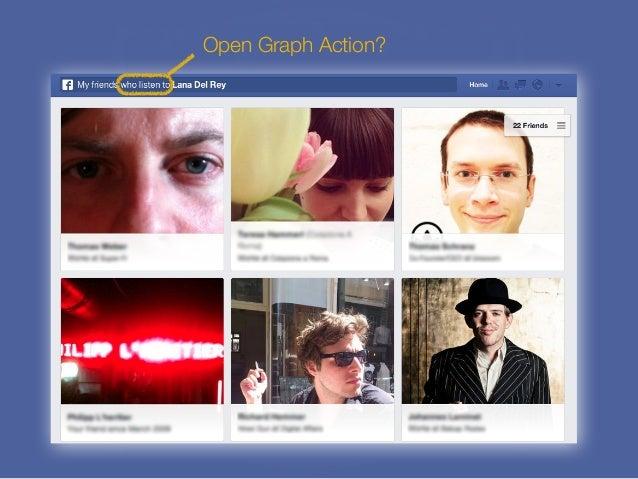 die.socialisten.atsocial network developmentLinksNews, Tutorials, Best Practices zur Social Web App-Entwicklung aufFaceboo...