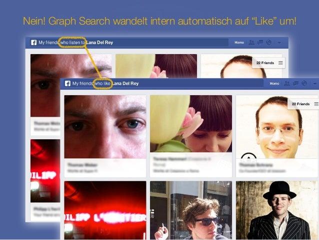 Michael KamleitnerDie Socialistenhttp://fb.com/michael.kamleitnerhttp://fb.com/diesocialistenhttp://slideshare.net/sociali...