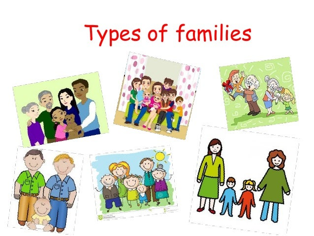 sociology and various types family Some of the major forms of family are as follows: (1) on the basis of authority, a family may be patriarchal or matriarchal  morgan referred to as the 'father of american anthropology' postulated that the family evolved through various stages, from the lowest promiscuity to the highest monogamy  mock sociology questions and answers.