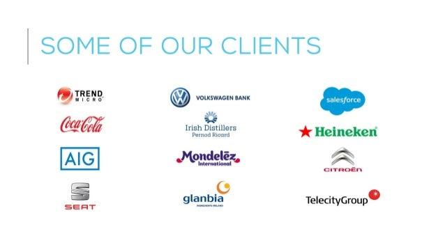 Allgo Company Overview