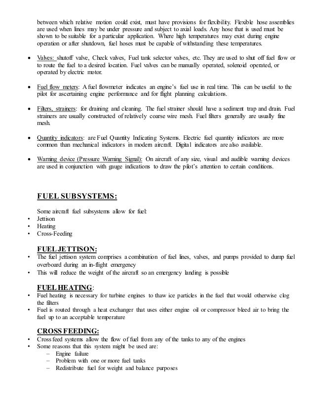 Summer Training Report Hal Lucknow