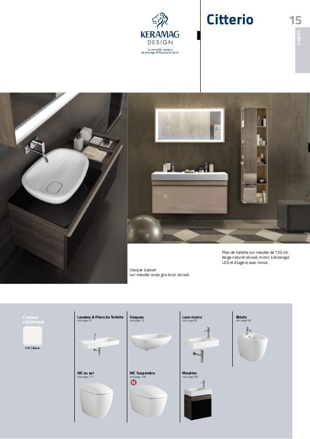 allia vasque beautiful vasque de cuisine vasque evier cuisine vasque cuisine a poser table. Black Bedroom Furniture Sets. Home Design Ideas