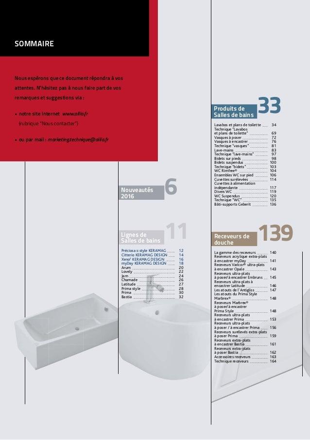 Cuisine prix r novation salle de bain archives sanirexch tarif salle d - Tarif salle de bain complete ...