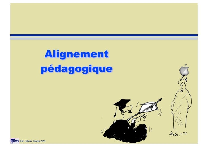 biggs and tang constructive alignment 2009 pdf