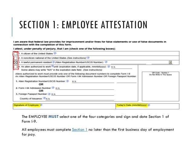 Employee Verification Form. Printable Sample Employment Contract ...