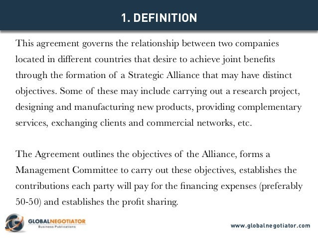 Two Party Contract Template 5 Contract Agreement Between Two – Relationship Agreement Template
