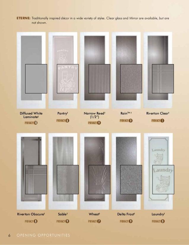 Interior White French Doors P10 White Internal French Doors