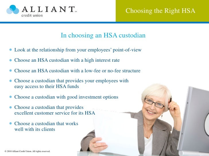 HSA 530 Week 10 Assignment 3 Human Resources Planning and Employee Relations