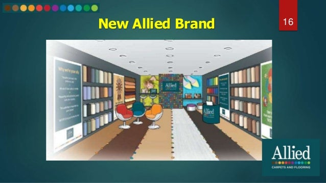 16New Allied Brand