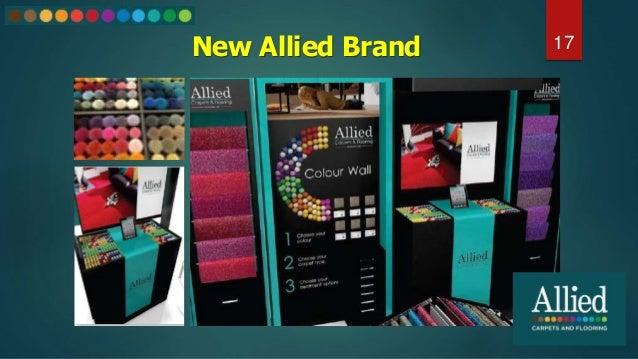 17New Allied Brand