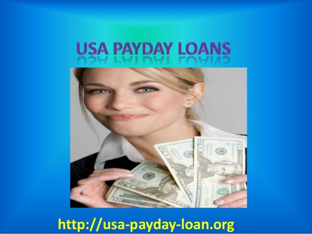 http://usa-payday-loan.org