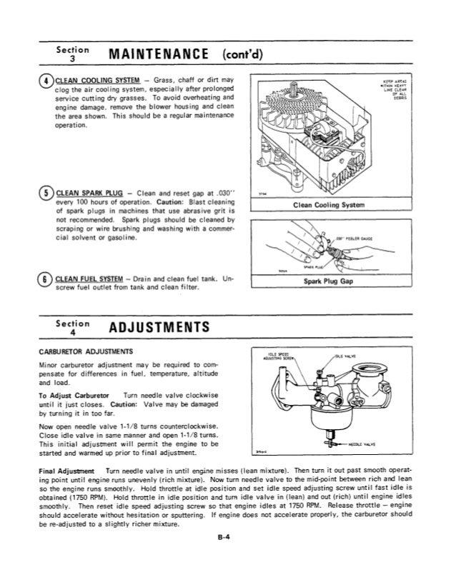 allis 712 manual