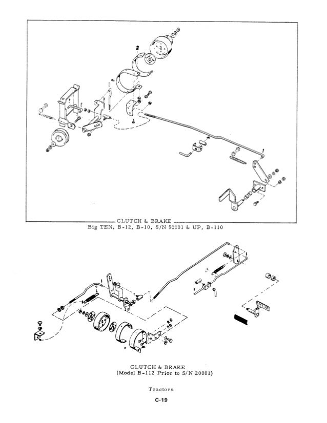 Forum posts as well Simplicity Conquest Mower Deck Wiring Diagram as well Craftsman Weedwacker 358 795571 Parts furthermore Allis Chalmers B10 Wiring Diagram besides Simplicity Mower Deck Diagram Wiring Diagrams. on allis wd wiring diagram