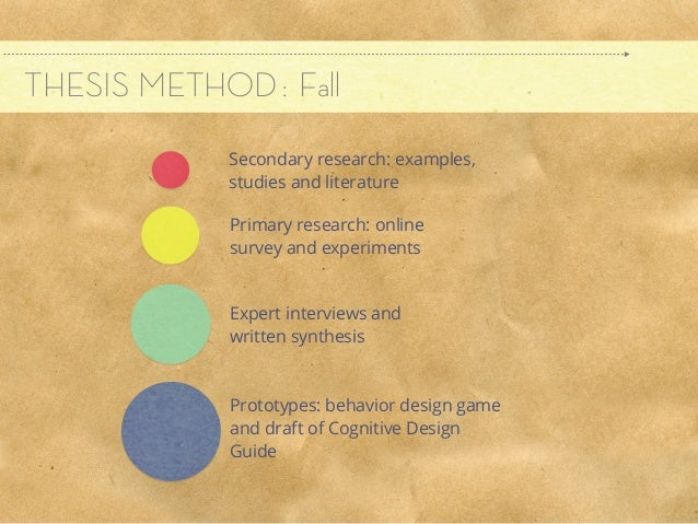 Online survey tools for dissertation