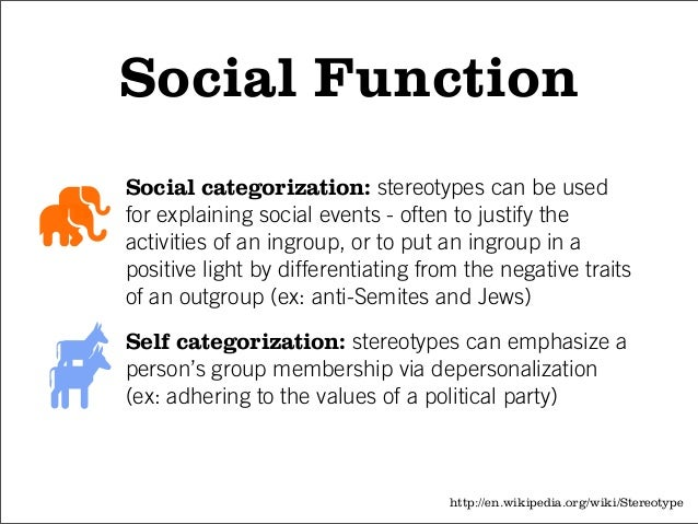 Study on the Features of English Political Euphemism and Its Social Functions Essay