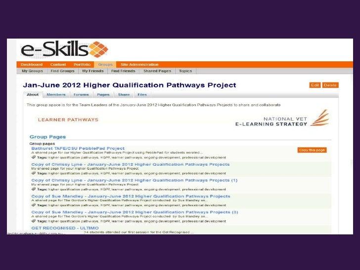 mahara.e-skills.com.au/view/view.php?id=3463