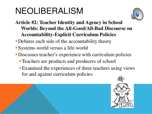 neorealism vs neoliberalism Neorealism, neoliberal institutionalism and social constructivism – by assessing  their  section) puts forward a theory about the institutional assets (general vs.