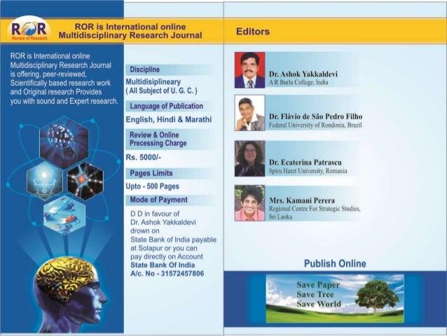 LAXMI BOOK PUBLICATION