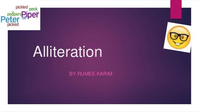 Alliteration 1 638gcb1457457393