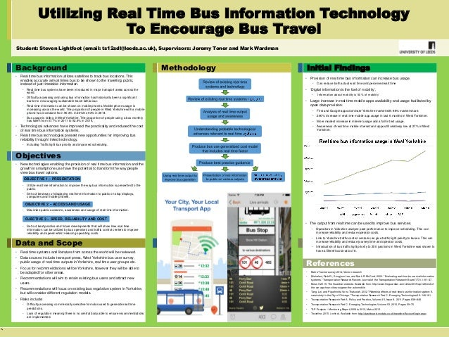 dissertation poster Create dissertation poster create dissertation poster quantitative assignment help dissertation poster how to write your dissertation literature review best chemistry.