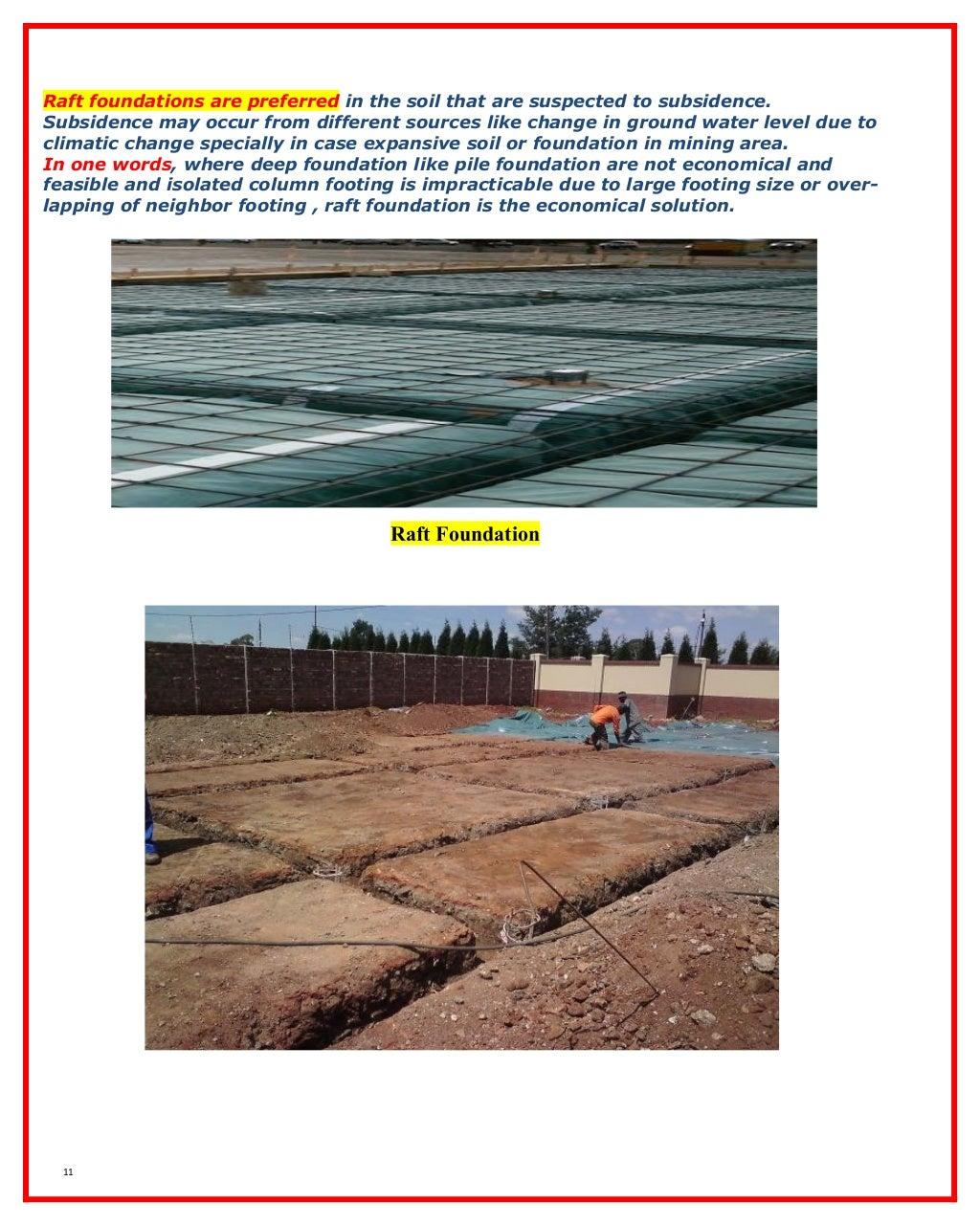 design-of-piled-raft-foundations-11-1024.jpg